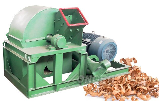 Shaving Mill Machine|Wood Shaving Machine Price|Wood Sawdust Making Machine