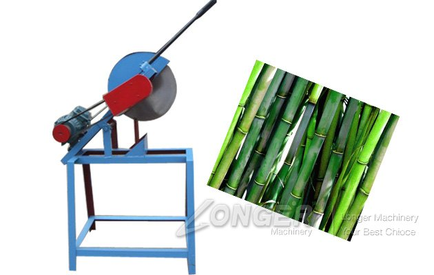 barbecue stick machine